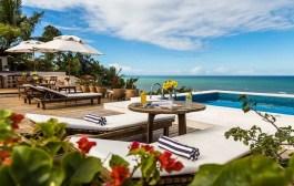 Sul da Bahia e setor hoteleiro está pronto para o verão