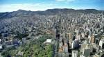 Entenda como Belo Horizonte se tornou Cidade Criativa da Gastronomia pela Unesco