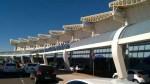 Aeroporto Santa Genoveva (GO) receberá mais de 200 mil passageiros durante alta temporada
