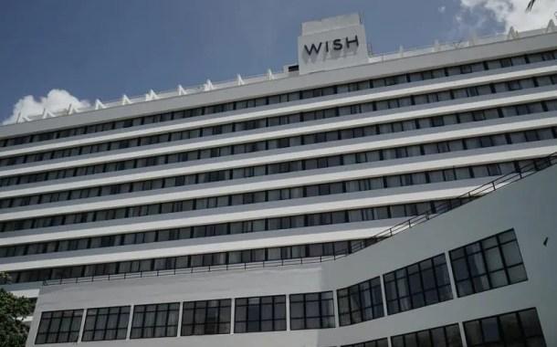 Wish Hotel da Bahia anuncia roteiros para Natal e Réveillon 2019 em Salvador