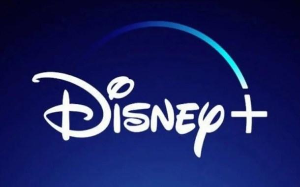 App do Disney + registra 22 milhões de downloads desde lançamento, diz pesquisa