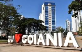 Flyworld Viagens inaugura primeira unidade em Goiás