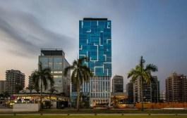 Venit Hotéis aposta em abastecimento plug-in para veículos elétricos e híbridos