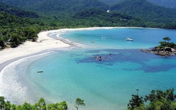 Turismo de Ilhabela investe na captação de visitantes internacionais