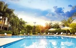 Hotel Transamerica São Paulo tem pacote com programação especial para o Carnaval