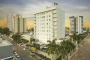 Atlantica Hotels inicia operação do Radisson Hotel Anápolis