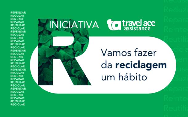 Iniciativa R é apresentada pela Travel Ace Assistance