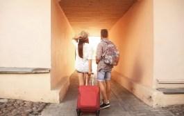 Reservas em hostels internacionais crescem 290% no último semestre