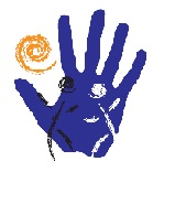 20120603204456-logo-congreso-mobbing.jpg