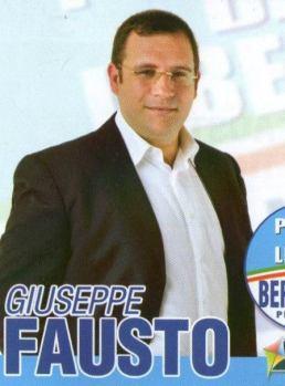 Giuseppe-Fausto