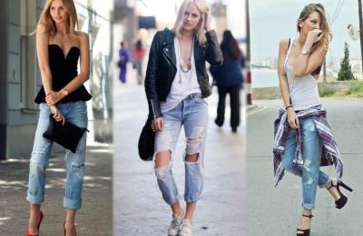 img como combinar boyfriend jeans 41369 orig
