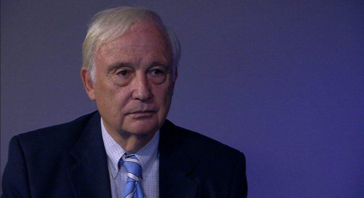 Andres Cisneros diario el federal