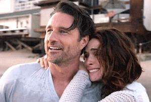Greys Anatomy Abigail Spencer regresa para la temporada 18 como