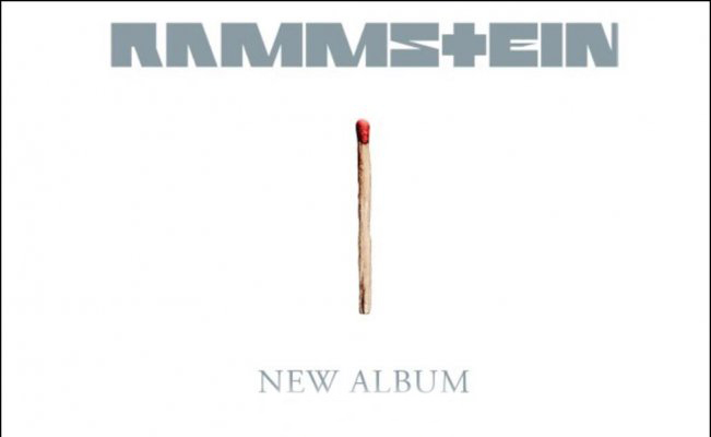 rammstein_nuevo_disco_ok
