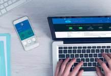 Un compendio de 8 métodos de pago para freelancers