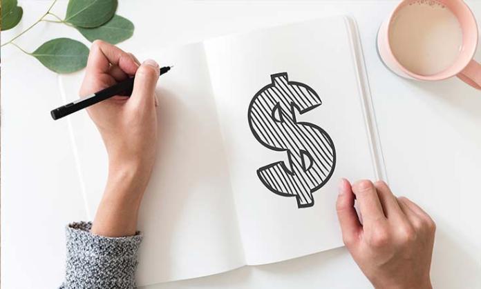 Siendo un freelancer podrás mejorar tus ingresos
