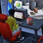 Los-sims-4-ahora-son-freelancers