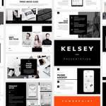 PowerPoint—Kelsey
