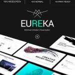 eureka-plantilla-de-power-point