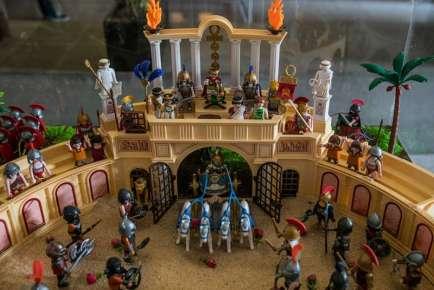 Playmobil-en-los-tribunales-5