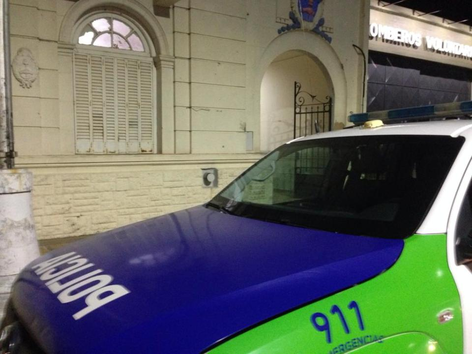 Policiales 02
