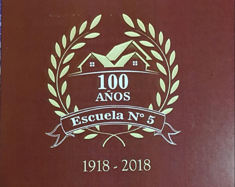 100 Años Escuela 5 06