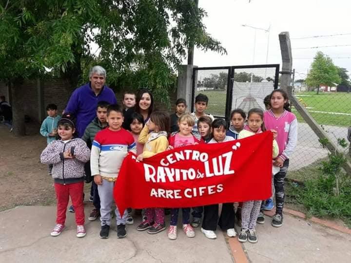 CEC-Rayito-de-Luz