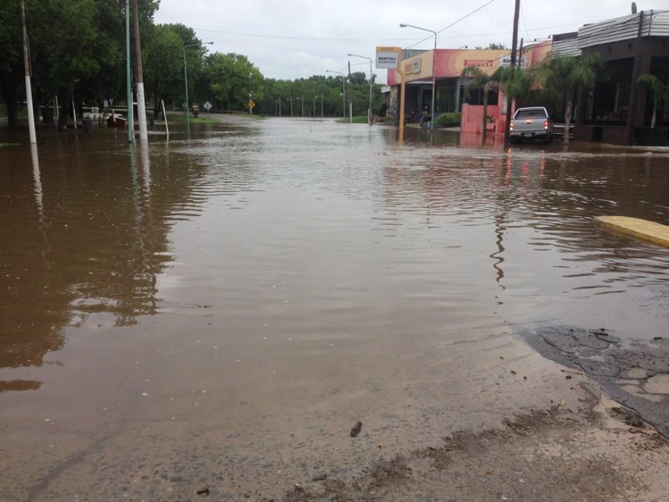Inundaciones Arrecifes 2018 (2)