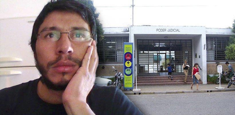 Ramon Miguel Escobar