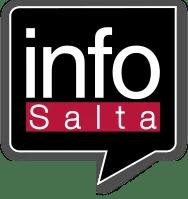 Diario InfoSalta