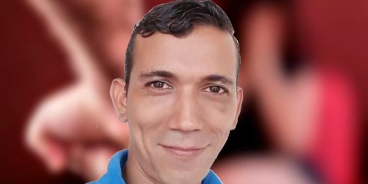 FMLN suspende candidatura de diputado por agresión a mujer