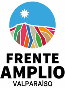 Logo_FAValpo