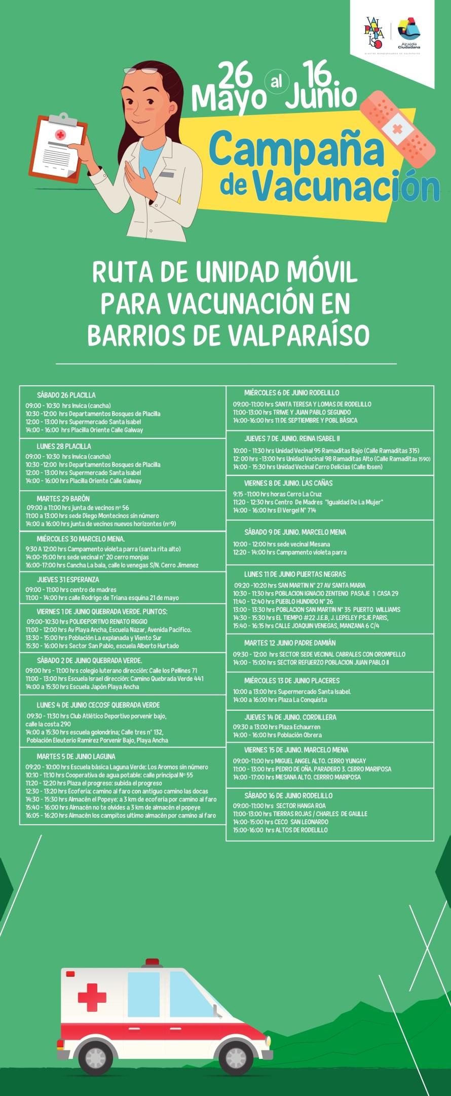 impresovacunacion(v2)trazado_001