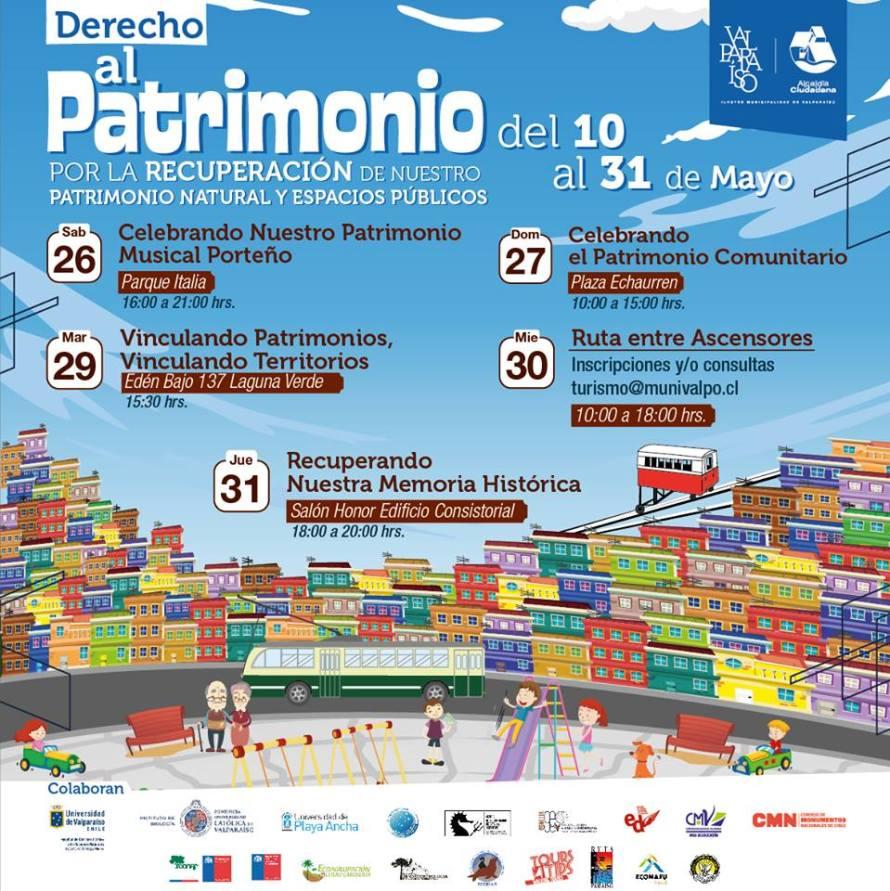 Patrimonio2