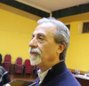 Luis-Mesina-vocero-No-Mas-AFP