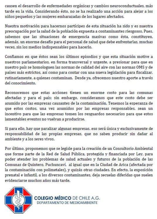 declaracionColegioMedico2