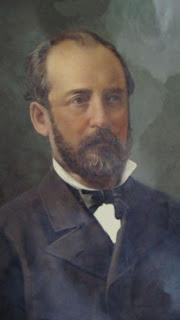 Pedro Pablo Muñoz Godoy