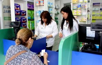 FarmaciaPopular1