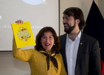 concejo_libros2