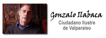 Opinion_GonzaloIlabaca