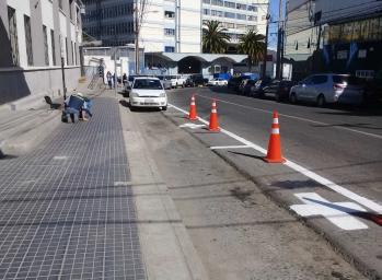 estacionamientos_VanBuren2