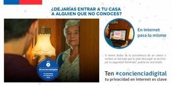 Conciencia Digital 02