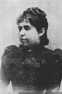 ErnestinaPerez