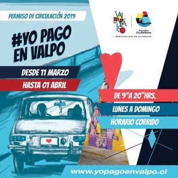 YoPagoenValpo