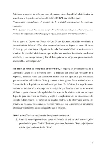 Requerimiento Contraloría Hijos Piñera_004