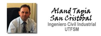 Opinion_AlandTapia