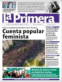 LaPrimera2