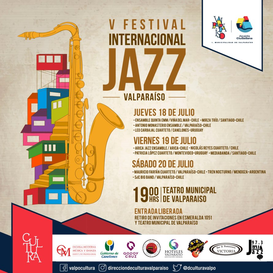 Insta_Jazz2019