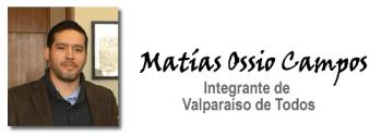Opinion_MatíasOssio3