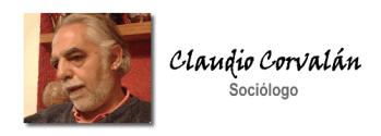 Opinion_ClaudioCorvalan